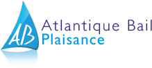Atlantique Bail Plaisance