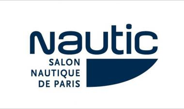 Nautic de Paris